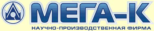 Мега-К: бесконтактные датчики, бесконтактные выключатели, проектирование и производство